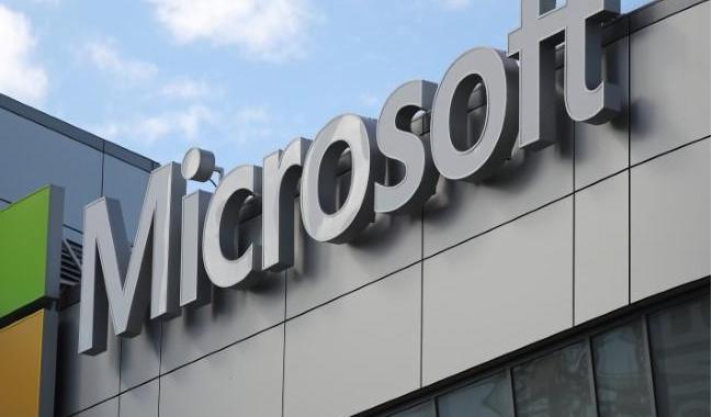 La actualización de Windows 10 October 2018 que puede hacer que tus archivos desaparezcan.